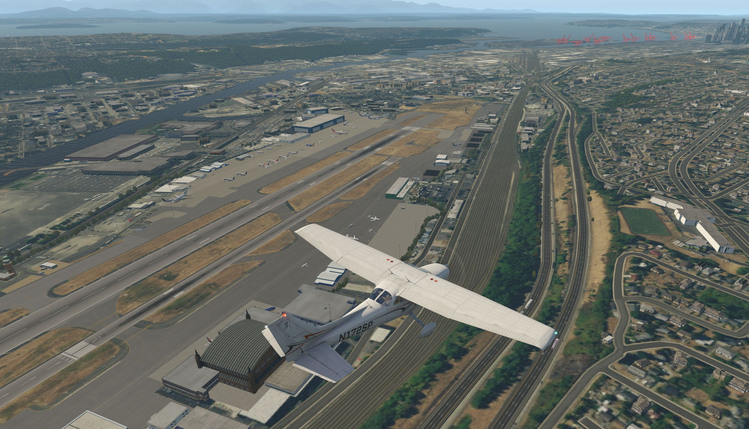 Cessna over Seattle 1.jpg